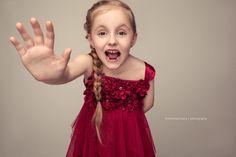 Hi! by Jeremy Hammons on 500px