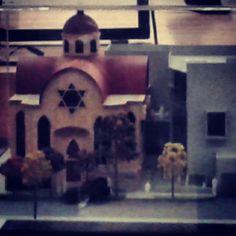 Templo de Cordoba Historia de la Comunidad Judía ahora en el centro para preservar su memoria,su presente y su futuro Parte importante de nuestro México #templos_ppm #pasion #pasionxmexico #pasionmx #mexico #mexico_vive #vive #vive_mexico #cdmx #df #instamexicanos #instacdmx #mexa #mexagram #diariojudio #judiosenmexico #judaismo #jew #jewish #ciudaddemexico