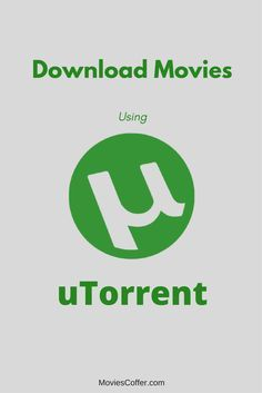 How to use uTorrent on PC for Downloading Movies for FREE