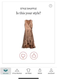 Oh I love this I would really like to see this piece in my next fix please. Paired with a cute pair of sandals. Stitch Fix Dress, Stitch Fix Outfits, Fix Clothing, Girly Things, Girly Stuff, Thread Up, Stitch Fix Stylist, Work Casual, Style Me