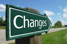 Fear of change? Let NLP eliminate your fears.