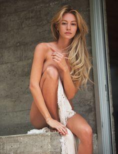 Girls nudism enyan Free of pics