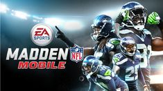 Verified by more than 64920 Madden NFL Mobile users. Get yourself an unlimited amount of free coins & cash by using this Madden NFL Mobile hack & cheats tool. Cheat Online, Hack Online, Football Jerseys, Football Helmets, Mobile Generator, Electronic Arts, Nfl Memes, Madden Nfl, Free Android Games