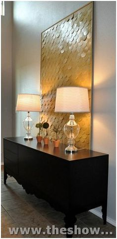 Awesome DIY Wall Art Ideas For Your Home 2015 Creative Diy Wall Art Unique Wall  Art