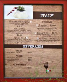 Canada menu buschgardens foodandwinefestival busch - Busch gardens williamsburg prices ...