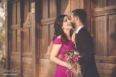 """""""Merve&Mert 🌿❤ Nişan Dış Çekimi @retrollfotoğrafcılik #düğün #nisan #discekim #aile #çocuk #kişisel#bride #and #groom#portre#dogumoncesi#shooting ##weddingphotography #düğünfotoğrafçısı #retroll❤ #detay #panoromik #album #stüdyo ##videos#i̇skenderun #osmaniye #adana#aslantaş #doğaparkı #dörtyol#payas #hatay🎬📷🎥 🌼💐 #retroll_photography Rezarvasyon için; 0 532 304 55 09 www.retroll.net www.facebook.com/retroll"""" by @selmani_fariz. #eventplanner #weddingdesign #невеста #brides #свадьба…"""