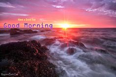 Good Morning Beautiful Quotes Messages With Images good morning quotes and images good morning beautiful quotes images good morning nice quotes with pictures good morning messages with quotes and pictures text messages for good morning good morning quotes with photos