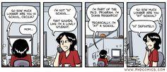 phd comics thesis crisis