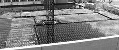 Cómo hacer la prueba de estanqueidad en cubiertas planas Uno de los elementos donde más daños o procesos patológicos se producen en un edificio es la cubierta. Ya vimos en un anterior artículo que en muchos casos el problema viene de conocer qué es una cubierta, lo que puedes volver a ver aquí. Prácticamente es imposible