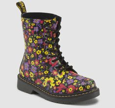 Womens New Arrivals   Official Dr Martens Store - US