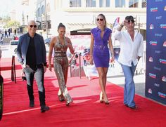 Simon Cowell 'steps up security' on America's Got Talent to protect judge Mel B amid bitter divorce … - http://dominiclevent.com/blog/simon-cowell-steps-up-security-on-americas-got-talent-to-protect-judge-mel-b-amid-bitter-divorce/ #divorce #familylaw #separation
