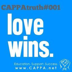 CAPPA.net