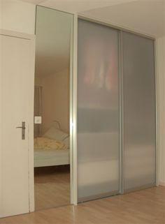 82 besten schiebet rsysteme new line bilder auf pinterest schiebet r holz trennwand und raum. Black Bedroom Furniture Sets. Home Design Ideas