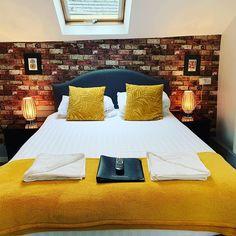 #anotherroomdone #eccles #monton #closeto #manchesterunited #ivymountguesthouse #