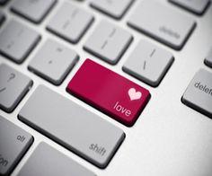 Online Flört ile Kadınları Etkileme Teknikleri #onlineflört #onlineflörtteknikleri