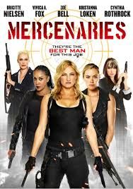 Mercenaries 2014 Movie Hindi Dubbed Free Download, Free Download Full Movies, Songs and Videos. Latest Hollywood, Bolywood and Hindi Dubbed Movies.