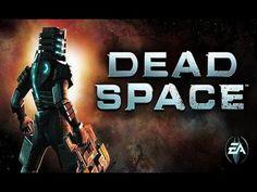 Dead Space™ v1.1.41 Mega Mod APK Is Here ! [Latest]