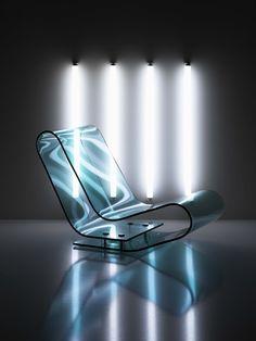Let's #fluo ;) @Karen Jacot Jacot Jacot Jacot Jacot Jacot Jacot Artell Official   #design #interior