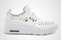 Image result for nike rift white