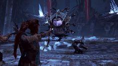 Wir gehen weiter durch Dungeons and Dragons Dark Alliance und dies erm glicht uns zu erkl ren wie man Crash am Anfang behebt Was ist der Zweck der Behebung des Startabsturzes auf Dungeons and Dragons Dark Alliance nbsp Haben Sie einfach die M glichkeit weiterzuspielen sobald dieser Fehler behoben ist wie Sie verstehen werden Fehler sind normalerweise in Spielen normal oder normal und genau Dungeons and Dragons Dark Alliance ist nicht die Ausnahme Es ist jedoch normalerweise eine notwendige…