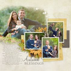 New Beautiful Memories Templates with Photo Mask Vol.44- ONLY $1 until November 14! http://www.gottapixel.net/store/product.php?productid=10013707&cat=0&page=1 Autumn Blessings Collection plus Free Add-on by Indigo Designs http://www.pickleberrypop.com/shop/product.php?productid=34935&cat=0&page=1 http://www.gottapixel.net/store/product.php?productid=10013245&cat=0&page=1  photo by Iga Logan