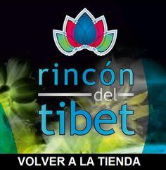Estos son los cuatro miedos de la vida: Cómo vencerlos | Rincon del Tibet