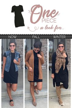 9 Teacher Pieces to Wear All Year Long – Just Posted Casual Outfits, Cute Outfits, Fashion Outfits, Blue Dress Outfits, Work Outfits, Dresses, Teacher Wardrobe, Teaching Outfits, Fall Winter Outfits