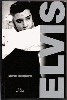 livros de biografia de famosos - Pesquisa Google
