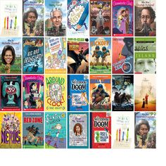 """Saturday, January 31, 2015: The Framingham Public Library has 34 new children's books in the Children's Books section.   The new titles this week include """"The Day the Crayons Quit,"""" """"Who Was Frederick Douglass?,"""" and """"Who Was Henry Ford?."""""""