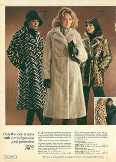 1975-xx-xx Eaton's Christmas Catalog P068