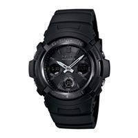 Men's Casio G-Shock Watch