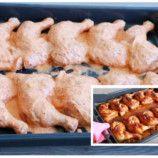Archívy Hlavné jedlá - Page 3 of 120 - To je nápad! Meat, Chicken, Food, Essen, Meals, Yemek, Eten, Cubs