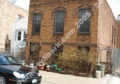 MultiFamily 1-4, For Investment, Listing ID 1236