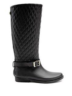 7496 Best Women Rain Footwear images  fa99582868b81