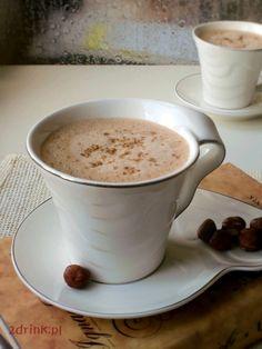 czekolada orzechowa