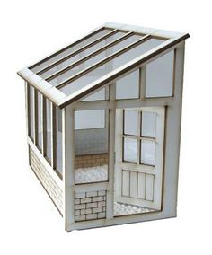 lean to Garden room Lean To Greenhouse Diy Greenhouse Plans, Lean To Greenhouse, Indoor Greenhouse, Greenhouse Gardening, Pallet Greenhouse, Cheap Greenhouse, Portable Greenhouse, Carport Plans, Shed Plans