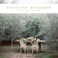 This breathtaking Olive Grove shoot is featured on @weddingsparrow! Check out our blog for more. (Venue: @temeculaolive| Coordinator: @kathrynpedersonevents | Photographer: @mallorydawnphoto | Paper Goods: @pirouettepapercompany | Florals: @blueladdercompany | rentals: @sweetsalvagerentals | China: @cherishedrental)