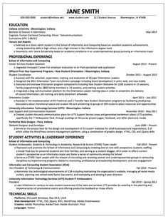 Claims Assistant Sample Resume Dental Assistant Skills Resume  Httpexampleresumecvdental .
