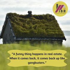 JBR Group Construction Company, Provide Cheapest Residential Plots in Bhopal, Mandideep and hoshangabad road, colonizer in Bhopal La Colonisation, Construction Companies, A Funny Thing Happened, Cheap Houses, Home Inspection, Real Estate Development, Open House, New Homes, Things To Come