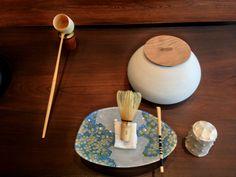 茶会 - 『息継庵』
