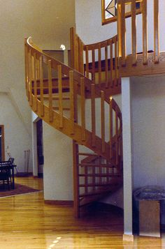 Superb cheap spiral staircase one and only indoneso.com Spiral Staircase For Sale, Spiral Staircase Dimensions, Staircase Design, Tiny House, Small Spaces, Stairs, Building, Home Decor, Stairway
