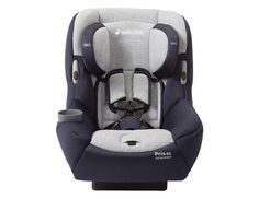 Buying a car seat? Check out The Bump picks for the best car seats on the market to make sure baby stays safe and secure in the car. Unlock Car Door, Best Car Seats, Baby Bjorn, Baby Jogger, Baby Carriers, Strollers, Baby Needs, Baby Bumps, Baby Gear