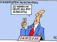 nu.nl - De Jager