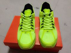 ★★ nikes Cheap Sneakers are Cheapest for sale spring 2014 Nike Shoes Cheap, Cheap Nike, Running Shoes Nike, Nike Fashion, Womens Fashion, Popular Sports, Online Discount, Discount Nikes, Nike Outfits