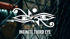 The eyes need light in order to see. #Infinite #thirdeye #thirdeyeopen #3rdeye #3rdeyeopen #chakra #Infinitethirdeye