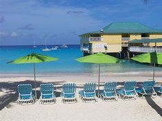 Relax on the beach at the Radisson Aquatica Resort Barbados, which is in the heart of Bridgetown, walking distance from George Washington House and Garrison Savannah. This 4-star resort is within close proximity of Needhams Point and Barbados Museum and Historical Society.  #resort #barbados #radisson #beach #vacation #holiday  Save up to 15% if you book now!