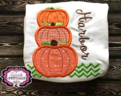 Pumpkin Shirt, Thanksgiving Shirt, Fall Shirt, Girl Thanksgiving Shirt, Fall Shirt, Thanksgiving Shirt, Ladies Pumpkin Shirt, Ladies Fall