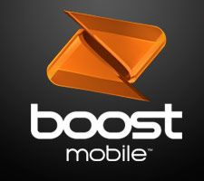 Become a Boost Mobile Dealer | Boost Mobile
