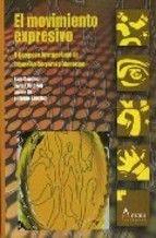 el movimiento expresivo: actas del ii congreso internacional de e expresion corporal y educacion.  http://katalogoa.mondragon.edu/janium-bin/janium_login_opac.pl?find&ficha_no=109355