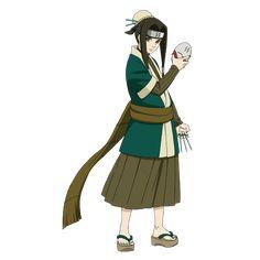 Haku render [Naruto OL] by on DeviantArt Itachi, Naruto Shippuden, Boruto, Naruto Comic, Anime Naruto, Dragon Ball, Naruto Characters, Fictional Characters, Naruto Boys